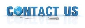 ukmedica contact us