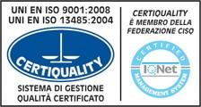 Pharmaceuticals manufacturer quality control of uk medica