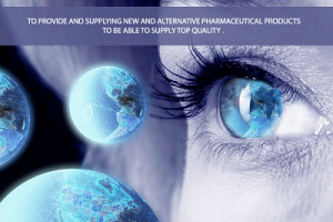 uk medica Pharmaceuticals supplying